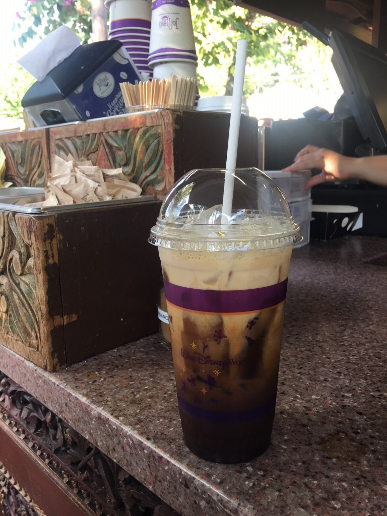 Onde Encontrar Cafés Especiais em Orlando
