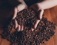 Café em Grãos ou moído