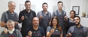 28º Prêmio Ernesto Illy anuncia 40 finalistas nacionais