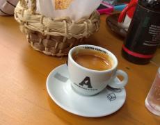 Onde tomar café em Belo Horizonte?