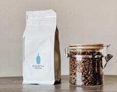Você sabe a procedência do seu café?