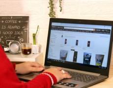7 Dicas de Cafés para Comprar Online